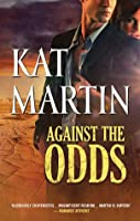 Against The Odds (The Raines of Wind Canyon Book 7)