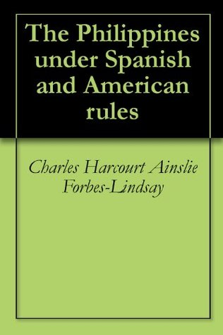 Panama and the Canal To-Day: An Historical Account of the Canal Project from the Earliest Times with Special Reference to the Enterprises of the French Company and the United States, with a Detailed Description of the Waterway as It Will Be...  by  Charles Harcourt Ainslie Forbes-Lindsay