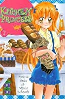 Kitchen Princess, Osa 7 (Kitchen Princess, #7)