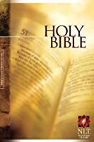Holy Bible Text Edition NLT: New Living Translation