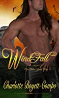 Wind Tales Book Two: Wind Fall