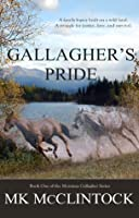 Gallagher's Pride