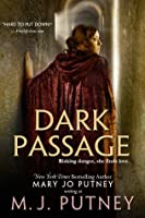 Dark Passage (Dark Mirror Series Book 2)