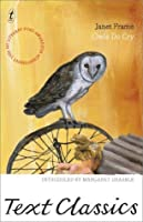 Owls Do Cry (Text Classic)