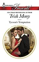 Tycoon's Temptation (The Chatsfield #5)