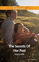 Mills & Boon : The Secrets Of Her Past