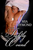 Tightly Wound (SEALS, Inc., Book 4)