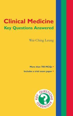 Essential Notes in Basic Sciences for the Mrcpsych Part 2  by  Wai-Ching Leung