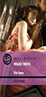 Veiled Truth (Mills & Boon Intrigue) (Nocturne - Book 32)