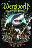 Storm of Sharks (Wereworld)