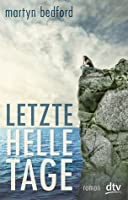 Letzte Helle Tage