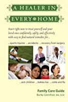 A Healer In Every Home: Family Care Guide