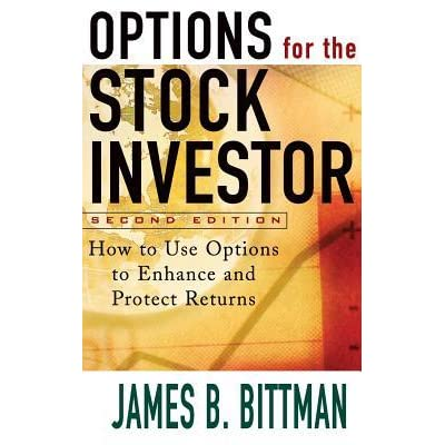 Trading index options bittman
