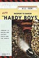Passport to Danger (Hardy Boys)