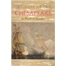 Decision at the Chesapeake  by  Harold A. Larrabee
