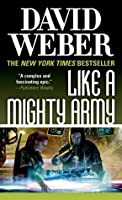 Like a Mighty Army (Safehold, #7)