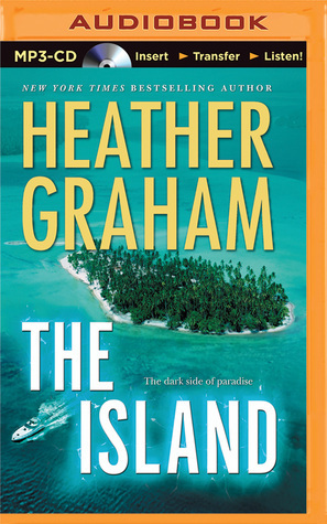 Island, The  by  Heather Graham