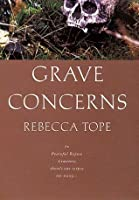 Grave Concerns (West Country Mysteries)