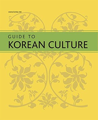 Guide To Korean Culture  by  uPaper