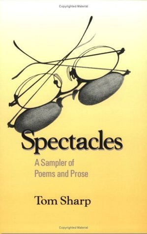 Spectacles  by  Tom Sharp