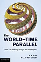 The World-Time Parallel
