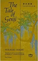 The Tale of Genji (Two Volume Set)