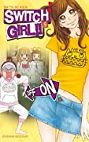 Switch Girl Tome 05