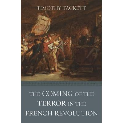 download The Internet GigaBook for Dummies 2004