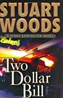 Two-Dollar Bill (Stone Barrington Novels)