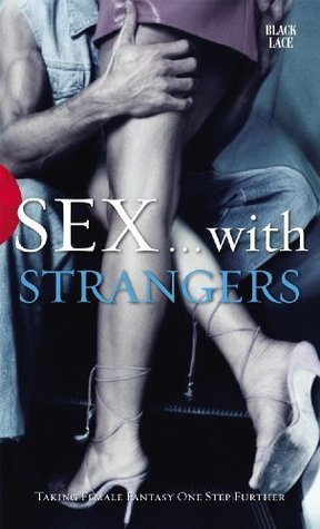 Sex with Strangers Various
