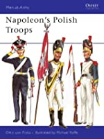 Napoleon's Polish Troops (Men-at-Arms)