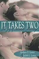 It Takes Two: The Joy of Intimate Marriage