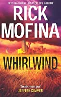 Whirlwind (A Kate Page novel - Book 1)