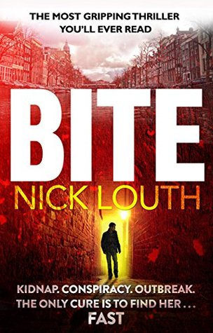 Bite  by  Nick Louth