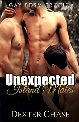 Unexpected Island Mates  by  Dexter Chase