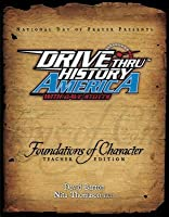 Foundations of Character