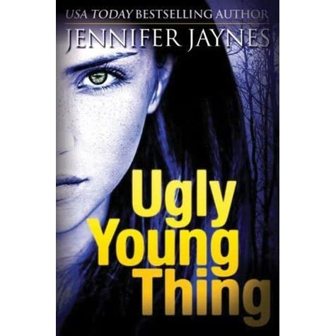 Ugly Young Thing (Stra...
