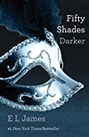Fifty Shades Darker (Fifty Shades #2)