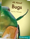 All About Bugs Eric Michaels