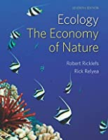 Ecology: The Economy of Nature, Seventh Edition