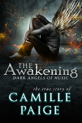 The Awakening: Dark Angels of Music Felicia Means