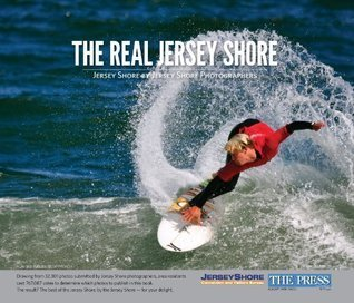 The Real Jersey Shore The Asbury Park Press