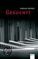 Gesucht! Andreas Schulter