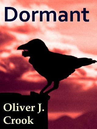 Dormant  by  Oliver Crook