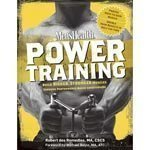 Mens Health Power Training: Build Bigger, Stronger Muscles Through Performance-Based Conditioning Robert dos Remedios