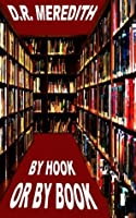 By Hook or by Book (The Megan Clark Mysteries 2)