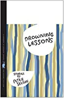 Drowning Lessons: Stories