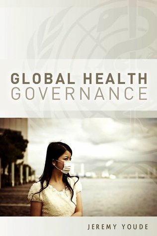 Biopolitical Surveillance and Public Health in International Politics Jeremy Youde