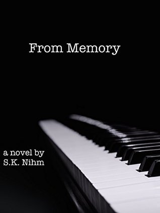 From Memory  by  S.K. Nihm