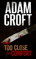 Too Close For Comfort (Knight & Culverhouse)